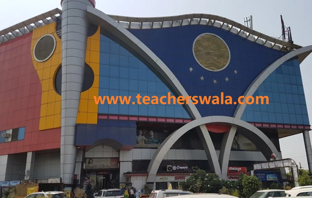 About Teacherswala pvt. ltd.